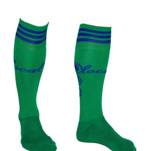 4861713-U13-602GB-FR-Knee-Socks-Classic