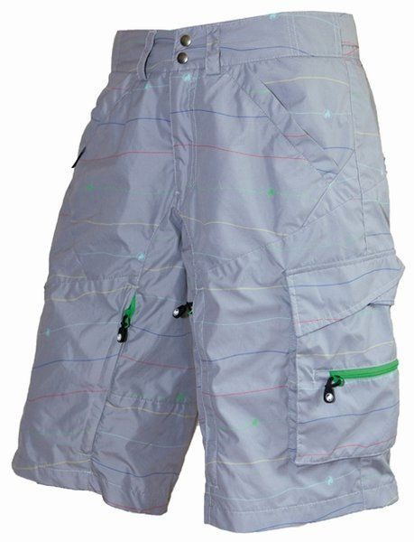 Bent_Shorts_Front