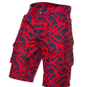 M14-301BR-Shorts-Disorder