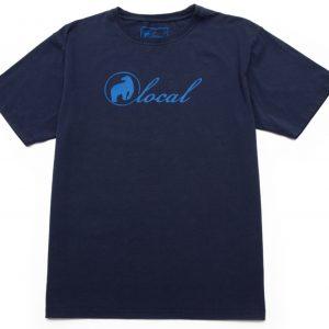 T-Shirt_Classic