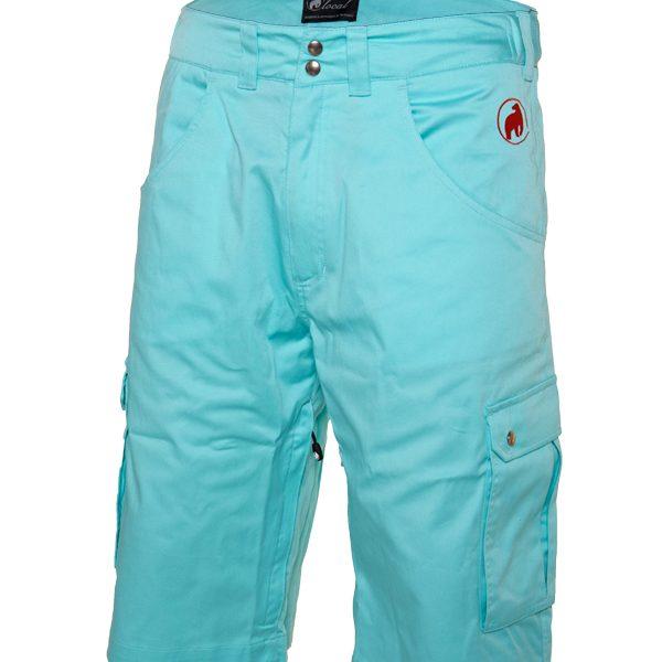 U13-300AB_FR-Shorts_Hike_Front