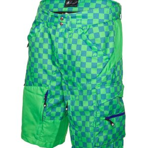 m13-301gb_dh-shorts_rush_front