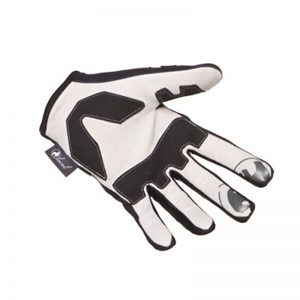 product-glove-bb-b