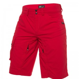 M16-301CP_Summit-Shorts_Front