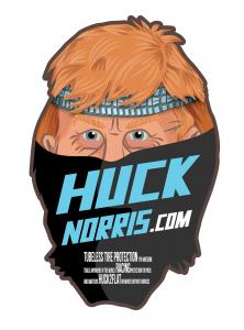 Huck_Norris