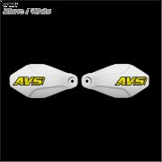 avs-coques-cp0000