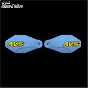 avs-coques-cp00002