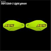avs-coques-cp00003