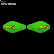 avs-coques-cp00004