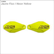 avs-coques-cp00009