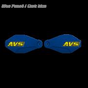 avs-coques-cp0013