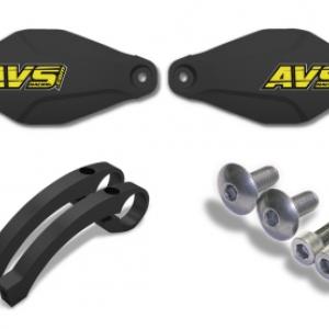 avs-racing-kit