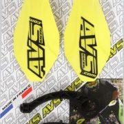 kit-plastique-jaune-sans-deco2018